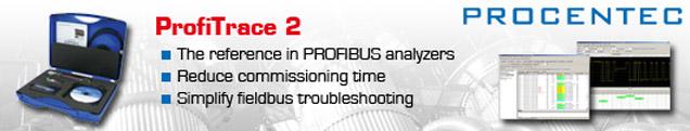 ProfiTrace2-Reference