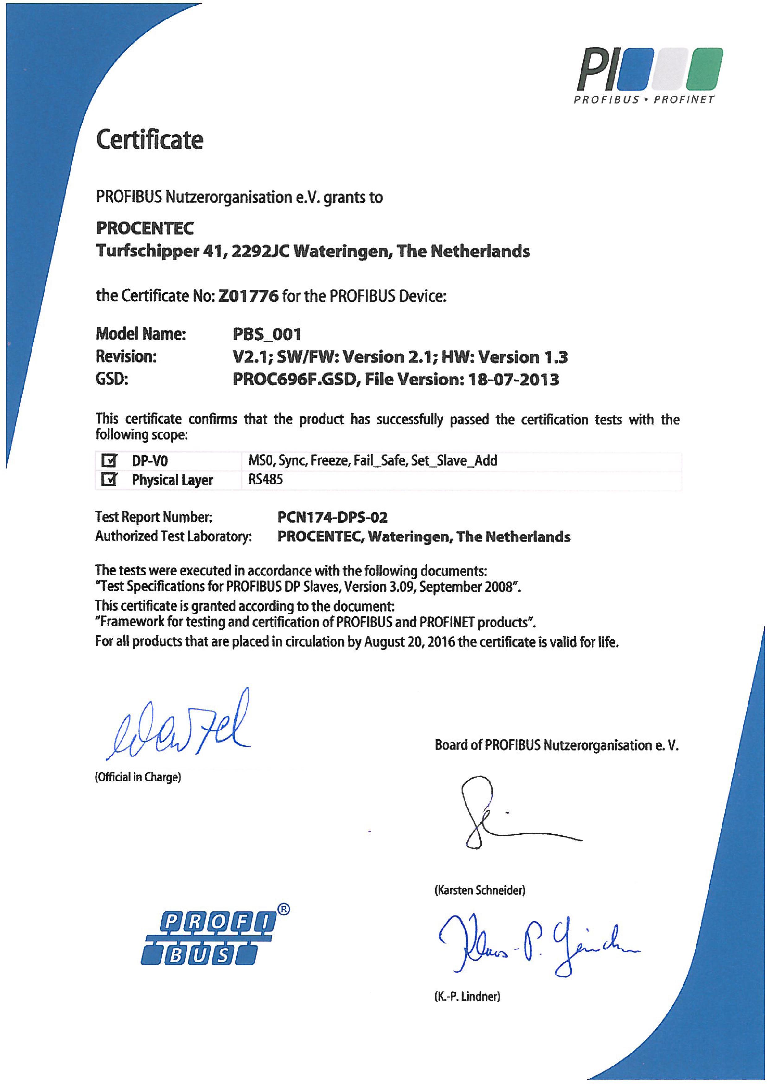 Profibus blog archive downloads combricks profibus certificate xflitez Choice Image