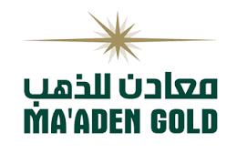 MaadenGold